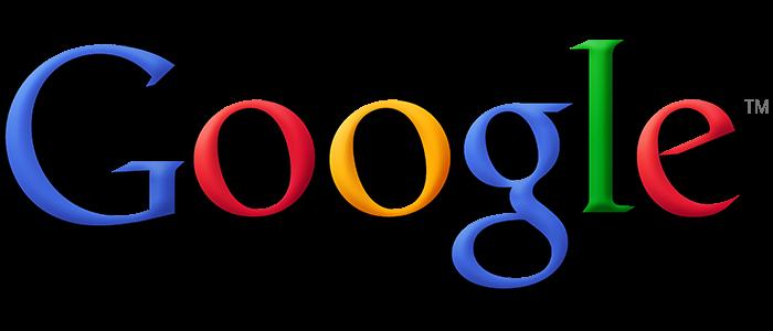 Google is winning