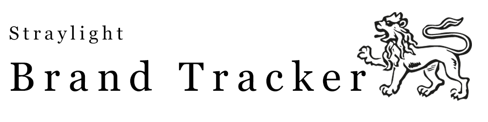 StraylighBrandTracker