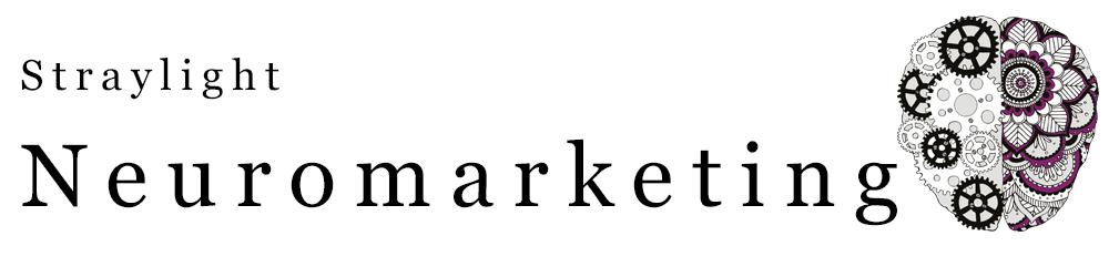 StraylightNeuromarketing