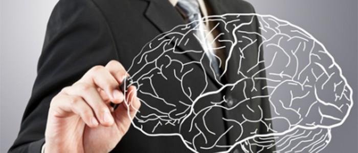 Neurometrics: Reading Consumers