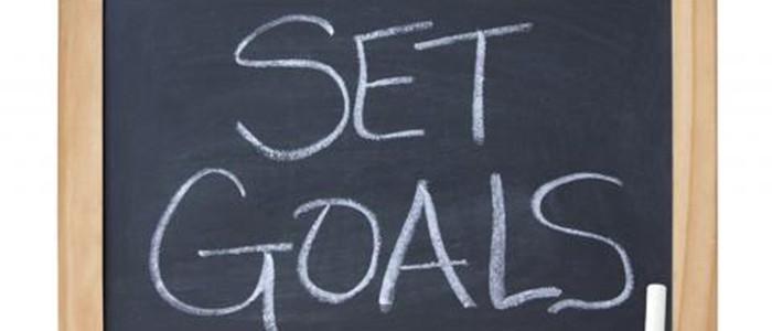 Consuming Goals