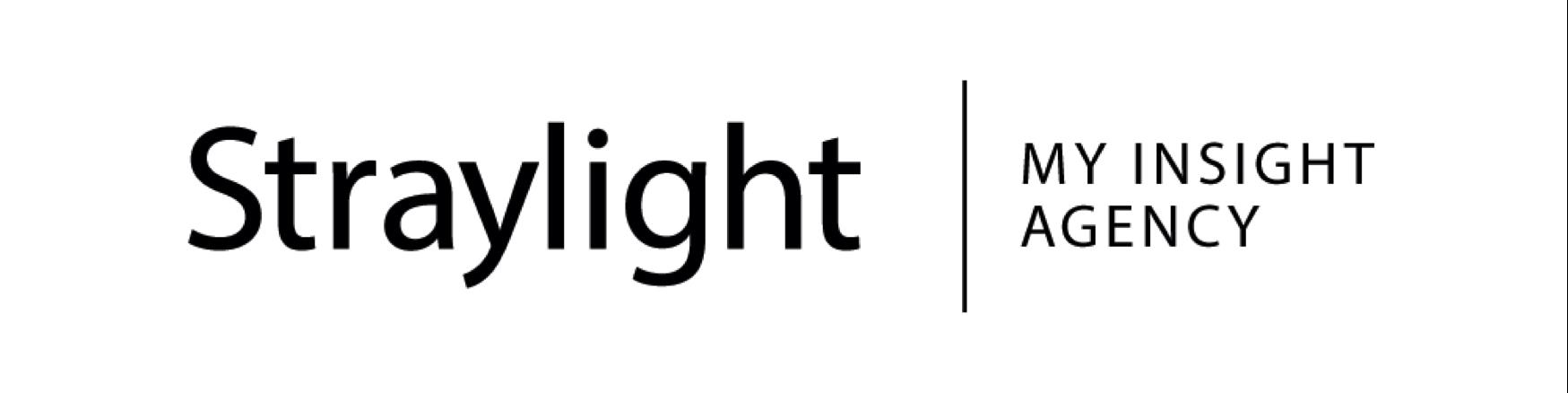 Straylight