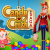 Five Marketing Lessons From Candy Crush Saga